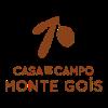 Casa de Campo Monte Góis